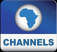 http://www.infomaza.com/2018/02/how-to-apply-for-channels-television.html