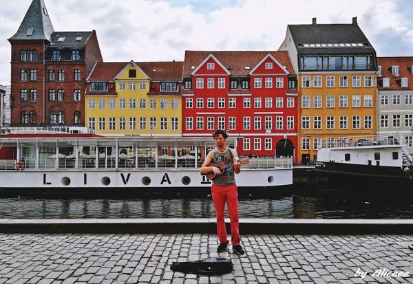 Portul-Nyhavn-de-vizitat-Copenhaga-am-fost-acolo (2)