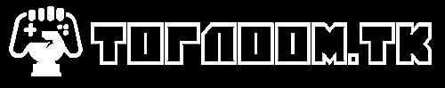 Тоглоом.тк || Togloom.tk
