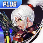 Alien Zone Plus – Money Mod Apk