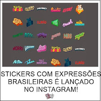 Expressoes-novas-no-Instagram