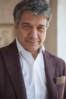 Gregorio Fogliani - Qui Group