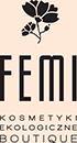 http://sklep.femi.pl/