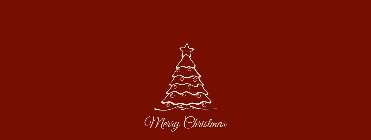 Zeit f r neue genres merry christmas for Merry christmas bilder