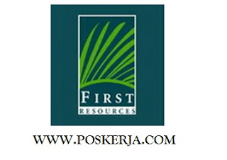 Lowongan KerjaTerbaru FIRST RESOURCES GROUP Juli 2017