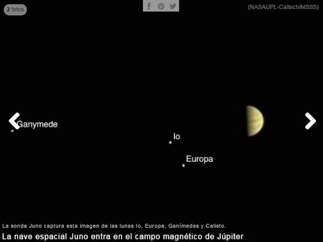 http://www.20minutos.es/noticia/2787076/0/sonda-juno-orbita-jupiter/