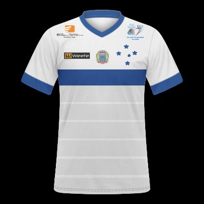 GT Camisas  Camisas Campeonato Gaúcho 2017 - Todos Participantes 2a43f0ac6c051