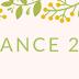 Nuestro balance 2015
