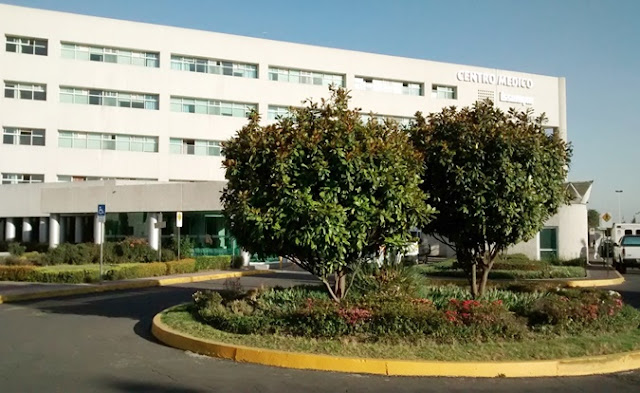 Hospitales, doctores, pacientes,