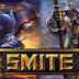 Smite Release Date Announced