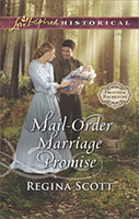 https://www.amazon.com/Mail-Order-Marriage-Promise-Frontier-Bachelors-ebook/dp/B01MR6LTCP