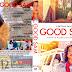 Good Sam DVD Cover