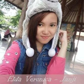 Elda Veronica - Janji Mp3
