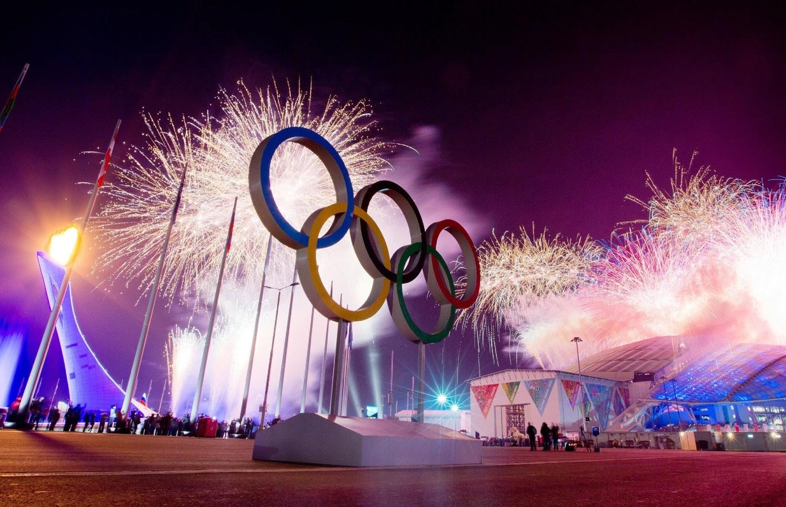 RIO OLYMPICS 2016 C