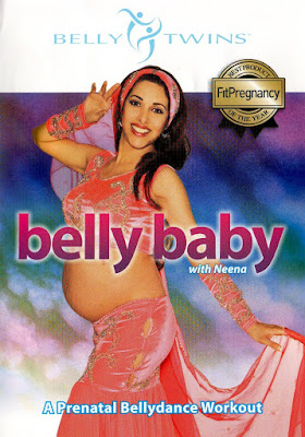 Why You Should Belly Dance During Pregnancy. Can I belly dance while pregnant? Prenatal belly dance. Pregnant belly dancer.  belly dancing during labor is it safe to belly dance while pregnant belly dance during pregnancy first trimester pregnancy belly dance workout prenatal belly dance belly dance moves for pregnancy belly dancing for pregnancy and birth prenatal belly dance workout video