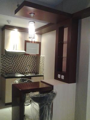 design-apartemen-sentra-timur-baru