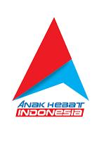 Lowongan Kerja PT Anak Hebat Indonesia Yogyakarta Terbaru di Bulan Desember 2016