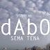 New Video | Dabo-Sema tena