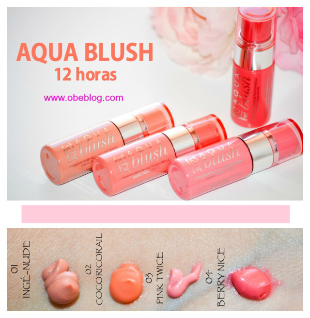 Swimming_COOL_Look_Verano_2015_BOURJOIS_Aqua_blush_obeBlog