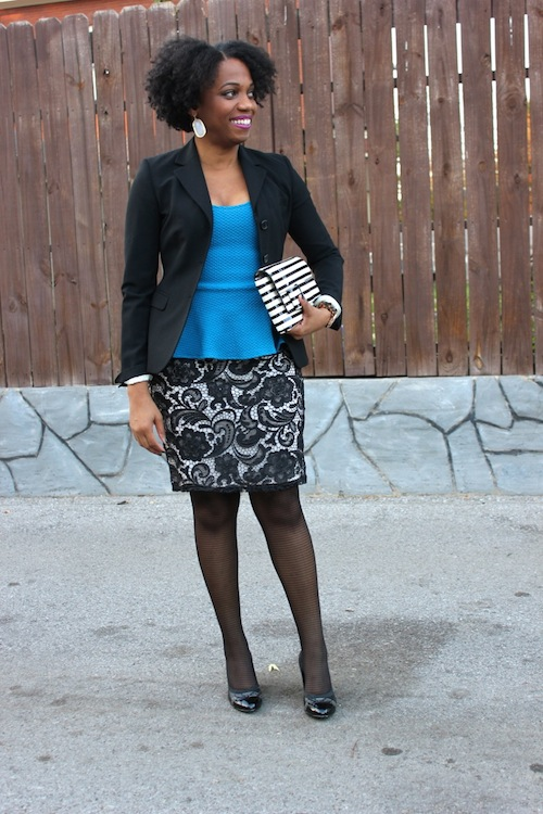 Business Casual Or Cocktail Attire Economy Of Style