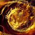 Ο ΜΥΘΟΣ ΤΟΥ ΣΠΗΛΑΙΟΥ ΤΟΥ ΠΛΑΤΩΝΑ ΔΙΑΧΡΟΝΙΚΟ ΜΗΝΥΜΑ ΑΦΥΠΝΙΣΗΣ
