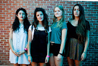 Hinds
