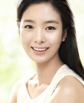 Salah satu serial drama Korea yang cukup lama dinanti adalah serial  Nama dan Biodata Pemain Defendant Paling Lengkap Plus Foto (2017)
