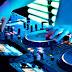 Νεκρός σε τροχαίο  γνωστός Έλληνας DJ