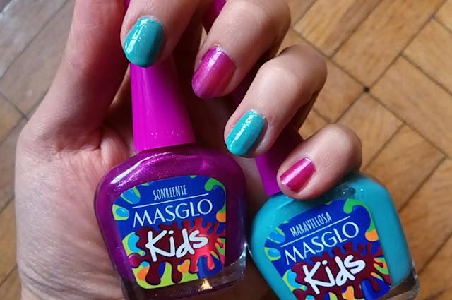 Masglo_Kids_4