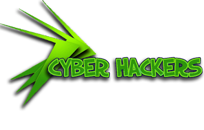 https://cyberhackersz.blogspot.com