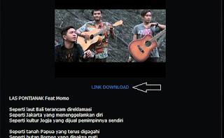 dhuha-mind.blogspot.com