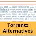 5 Best Torrentz Alternative Sites That Are Working in 2019