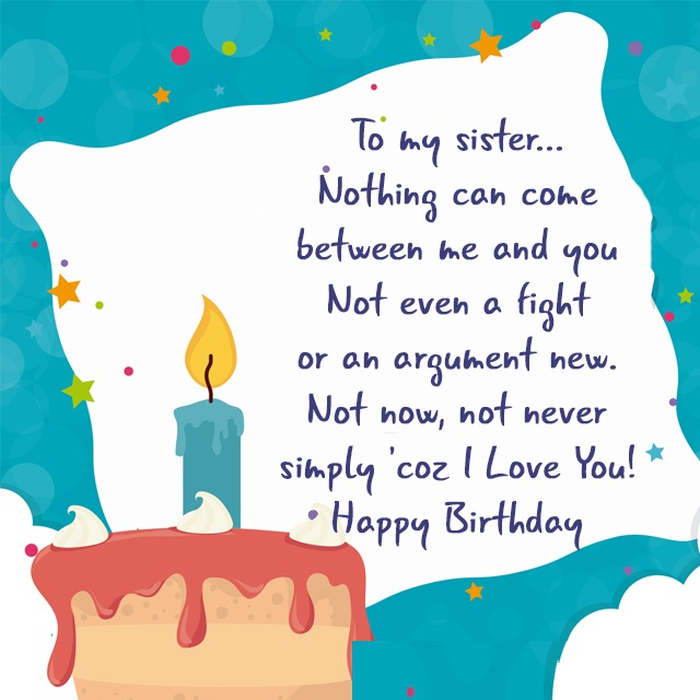 birthday wishes for sister funny birthday wishes for sister quotes birthday wishes for sister images birthday wishes for sister friend birthday wishes for sister on facebook birthday wishes for sister poem birthday wishes for sister as friend birthday wishes for sister animation happy birthday wishes for sister funny happy birthday wishes for sister quotes happy birthday wishes for sister cake happy birthday wishes for sister images birthday wishes for sister best friend birthday wishes for sister card birthday wishes for sister english funny sister birthday ecards birthday wishes for sister gif birthday wishes for sister greeting