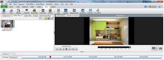 10 Aplikasi editing video gratis/free untuk PC