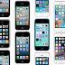 Apple comemora 10 anos do lançamento do primeiro iPhone