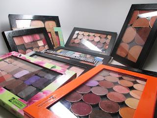 Image result for makeup by ren ren kit