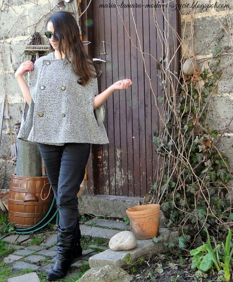 http://maria-tamara-moda-i-szycie.blogspot.com/2013/04/peleryna.html