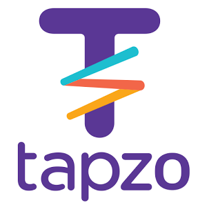 taozo-recharge-coupons-offers