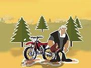 http://www.freeonlinegames.com/game/epic-skills-motocross