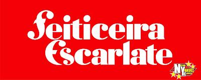 http://new-yakult.blogspot.com.br/2016/01/feiticeira-escarlate-2v-2015.html