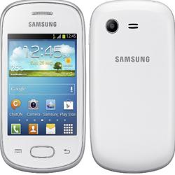 Harga dan Spesifikasi Samsung Galaxy Pocket Neo S5310 Terbaru