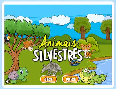 http://www.escolagames.com.br/jogos/animaisSilvestres/