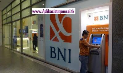 Cara Lengkap Cek Saldo Bank BNI via SMS, Internet, dan ATM