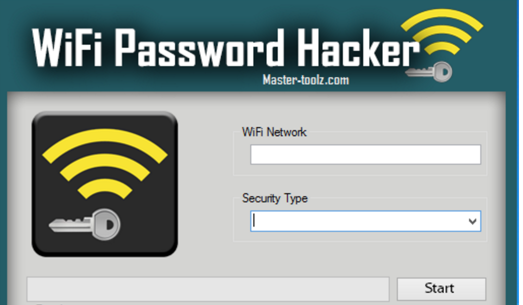 how to hack wifi password on iphone how to wifi on iphone software app 4798