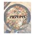 Makaron ryżowy z warzywami Przepis BeSlim