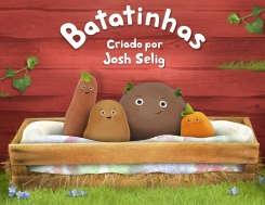 batatinhas tv brasil