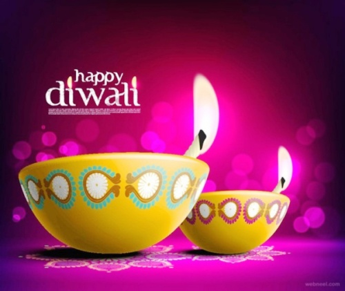 Happy Deepavali Quotes In English: Happy-Diwali-Wishes-2016