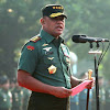 Prabowo Harus Usung Gatot Agar 2030 Indonesia Tidak Bubar