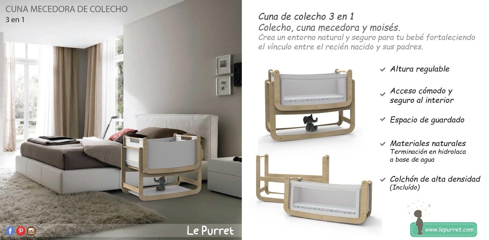 Cuna Moises Ikea Minicuna Colecho Ikea Cunas Individuales Para