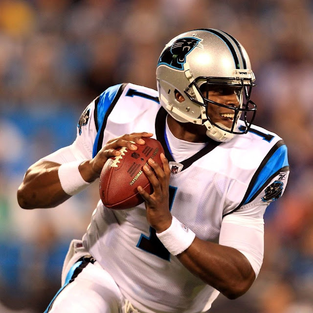 Cam Newton wife, age, weight, kids, high school, college, height and weight, wiki, children, bio, dad, birthday, home,  parents, born, phone number, family, kids names, new baby, date of birth, father, biography, daughter name, body, house,  how tall is, football, number, where was born, hometown, where is from, who is, what happened to, where did go to college, how much does make,   how much does weigh, what college did go to, who does play for, where does live, what team does play for,   stats, news, carolina panthers, contract, jersey, highlights, season stats, auburn, 40 time, fantasy, super bowl commercial, pictures, size, career stats, shirt, panthers, car, 2016, today, 1, nfl panthers, rookie card, quarterback, rookie year, 7 on 7, 40, run, all in with, record, update, heisman, stats today, game log, florida gators, chosen newton, throwing, latest news, sack, fantasy points, rushing yards, playing, football player, pro bowl, mvp, statement, rookie contract, rushing tds, fantasy football, touchdown, playoff stats, football camp, qb rating, facts, interception, rushing touchdowns, draft, nfl, clothing line, status, how big is, playoff record, snapchat, is playing tonight, florida, video, 2017, college stats, 2015 stats, photos, logo, images, controversy, fantasy outlook, pics, college career, what number is, auburn stats, instagram, facebook
